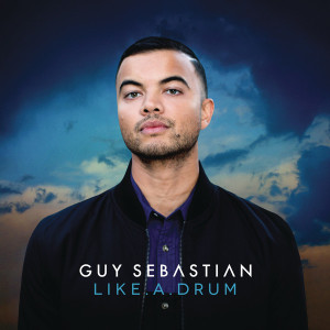 Like_a_Drum_-_Guy_Sebastian