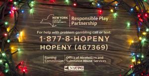 screen-shot-2016-12-21-at-3-34-27-pm